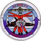 EAFB PSD patch