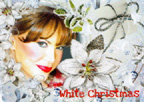 White Christmas from Hans Kunzel